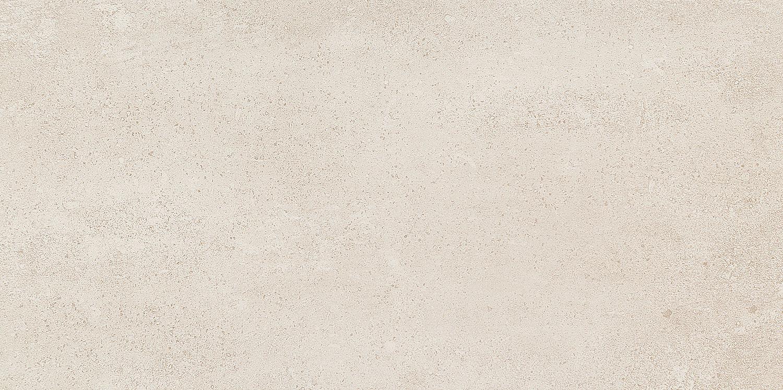 Płytka ścienna Tubądzin Sfumato Grey Mat 29,8x59,8cm tubSfuGreMat298x598