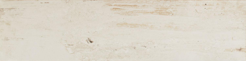 Płytka ścienna Tubądzin Sfumato Wood Mat 14,8x59,8cm tubSfuWoo148x598