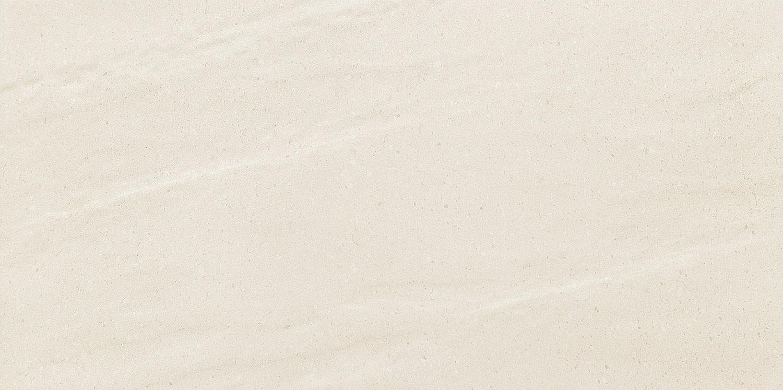 Płytka ścienna Tubądzin Tortora Beige 1 STR 59,8x29,8cm tubTorBei1Str598x298