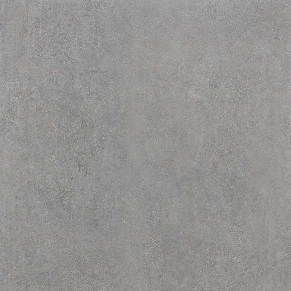 Płytka podłogowa Ceramika Limone Bestone Grey 59,7x59,7cm limBesGreMat60x60