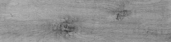 Zdjęcie Płytka podłogowa Ceramika Limone Bosque Grey 21,5x85cm limBosGre21x85 @