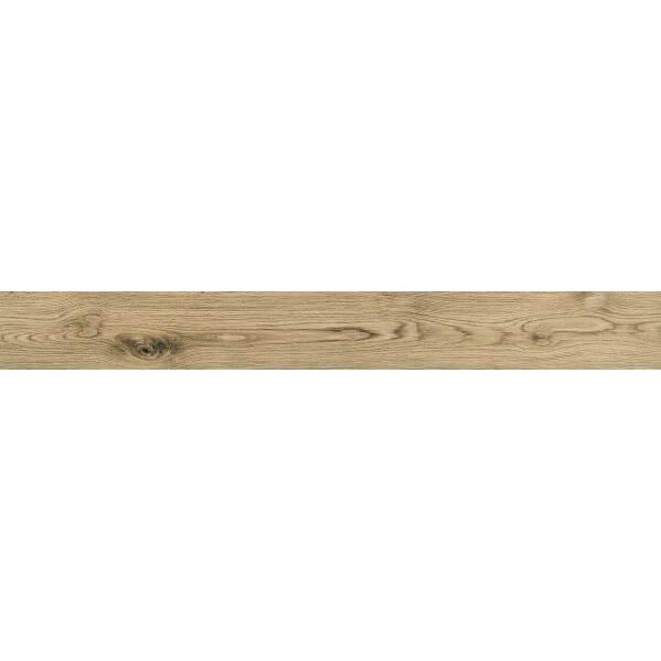 Płytka Podłogowa Tubądzin Royal Place Wood Str 19x119,8cm tubRoyPlaWooStr19x119_8