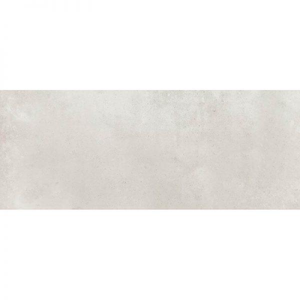 Zdjęcie Płytka ścienna Tubądzin Solei grey 29,8×74,8 PS-01-169-0298-0748-1-010 (p)