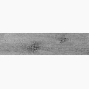 Płytka podłogowa deskopodobna Ceramica Limone Bosque Grey/Grigio 15,5x62 cm