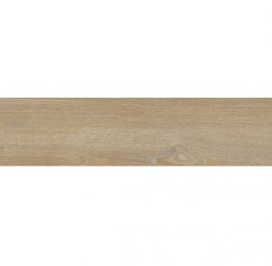 Płytka podłogowa deskopodobna Ceramica Limone Forest Dorato 15,5x62cm limForDor15x62