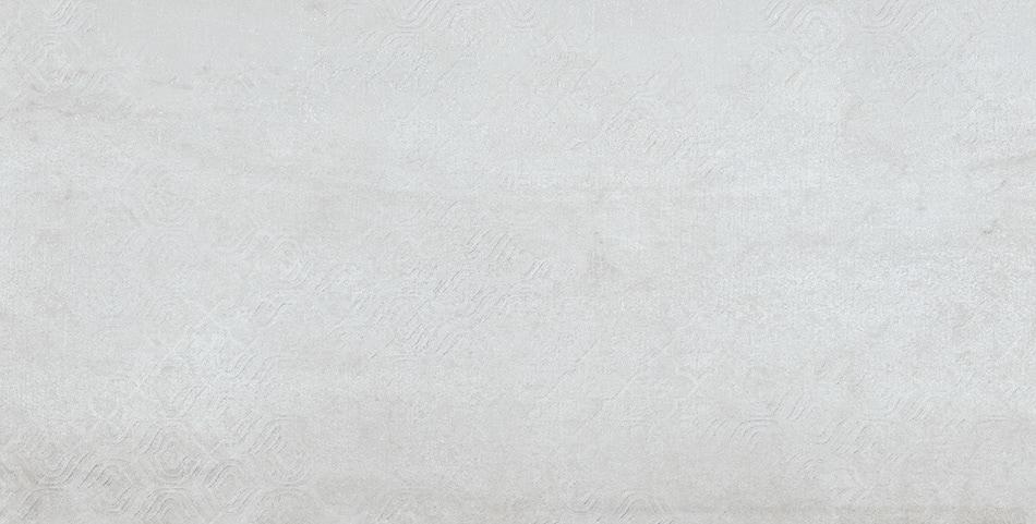 Płytka podłogowa Tau Sassari Pearl 60x120cm Mythage tauSasPea60x120Myt