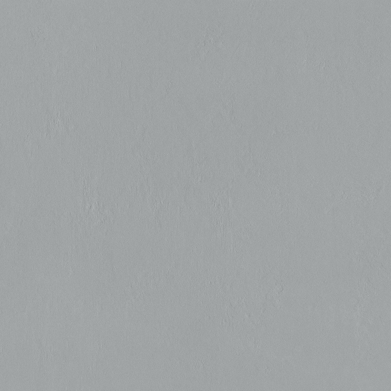Płytka podłogowa Tubądzin Industrio Dust (RAL E3/830-3) 60x60cm tubIndDus598x598