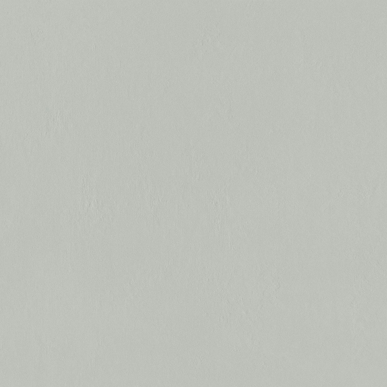 Płytka podłogowa Tubądzin Industrio Grey 79,8x79,8cm tubIndGre80x80