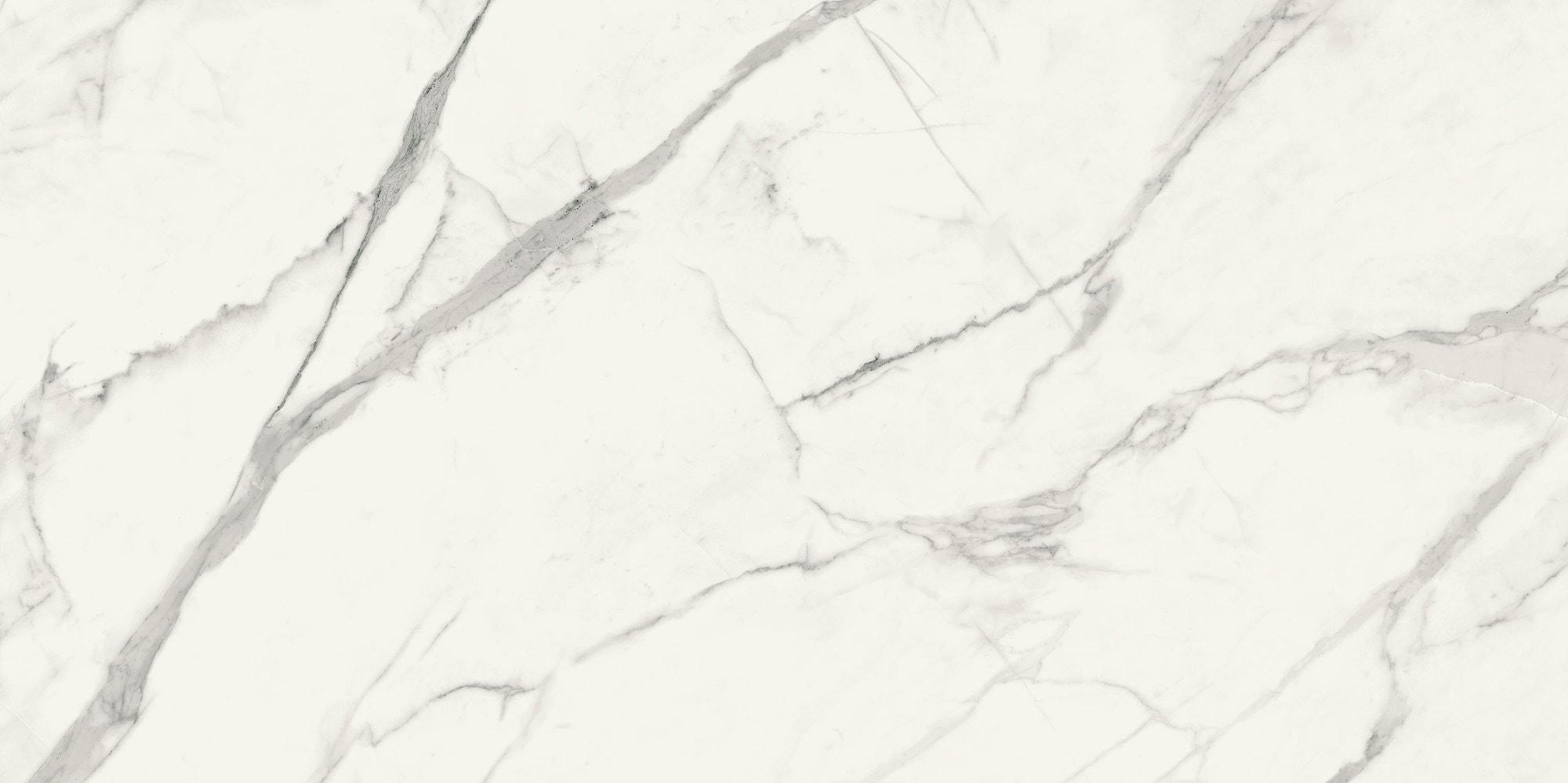 Płytka podłogowa Tubądzin Monolith Pietrasanta Mat 119,8x239,8cm