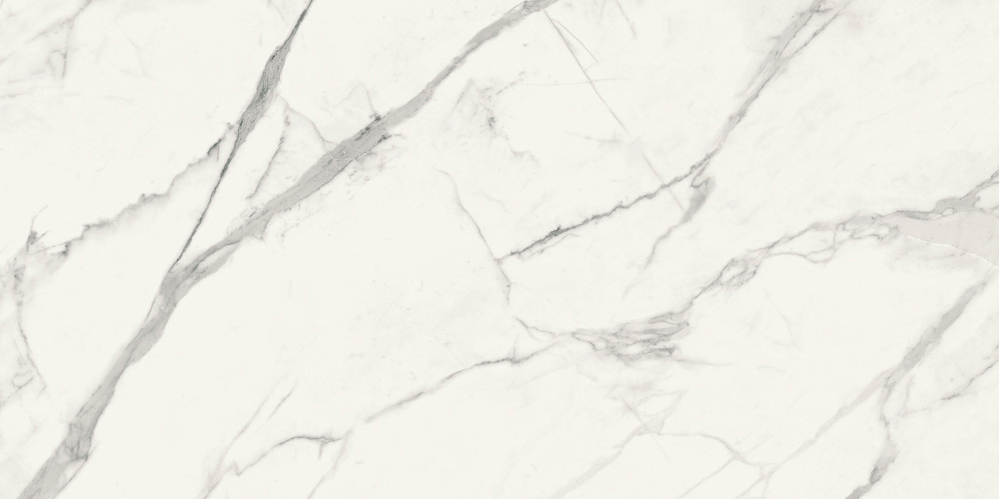 Płytka podłogowa Tubądzin Monolith Pietrasanta Poler 59,8x119,8cm