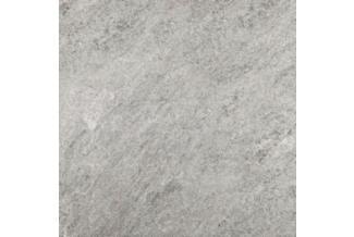 Płytka tarasowa Stargres Pietra Serena Grey 60x60x2 cm