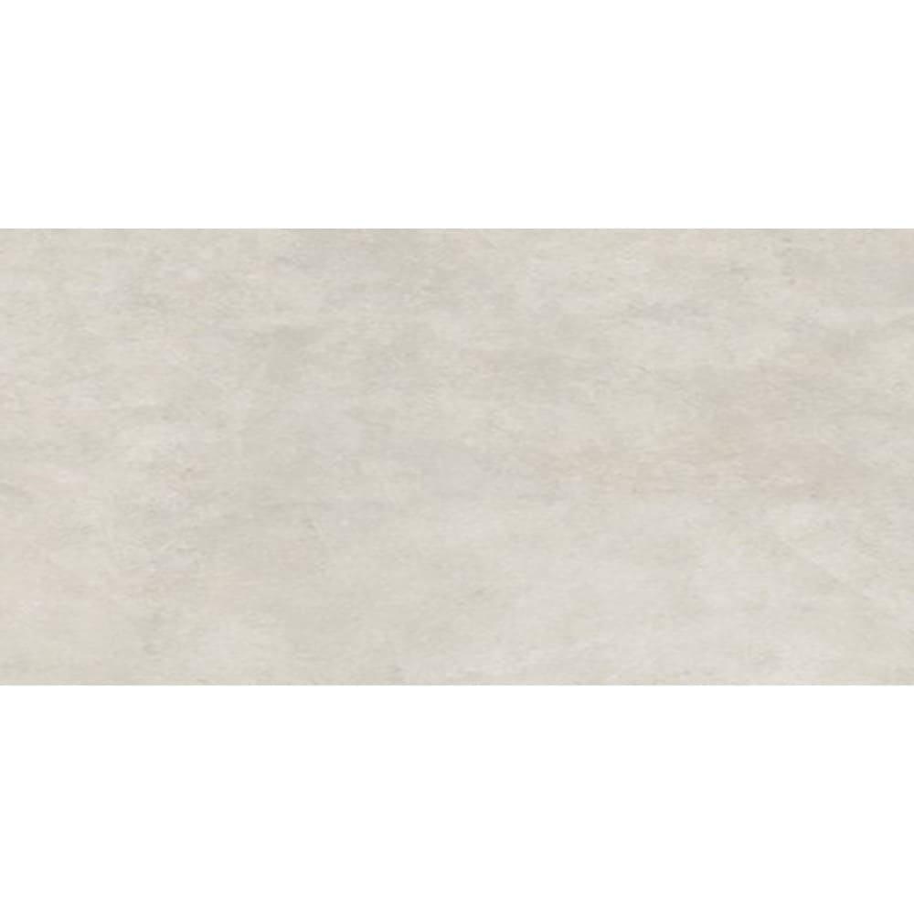Płytka podłogowa Ceramika Limone Qubus White 31x62cm cerLimWhi31x62