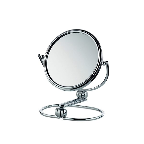 Zdjęcie Lusterko kosmetyczne Kela Safia Stojące 20625