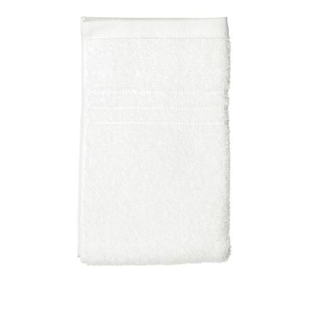 Ręcznik Kela Leonora Snow White 30x50 23206