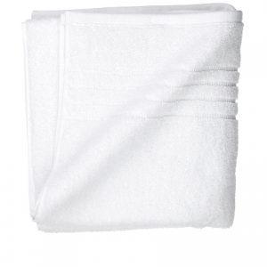 Ręcznik Kela Leonora Snow White 30x100 23207