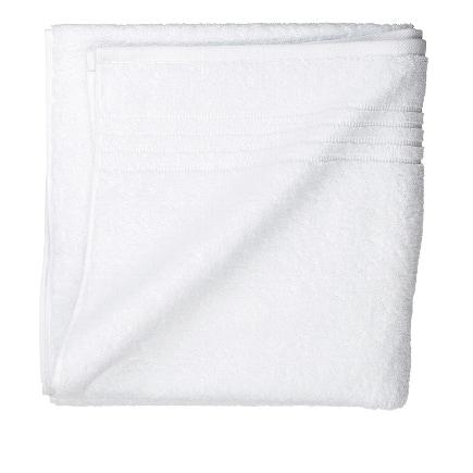 Ręcznik Kela Leonora Snow White 70x140 23208
