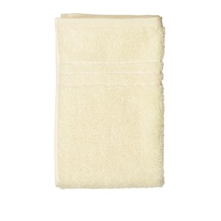Ręcznik Kela Leonora Vanilla 30x50 23210