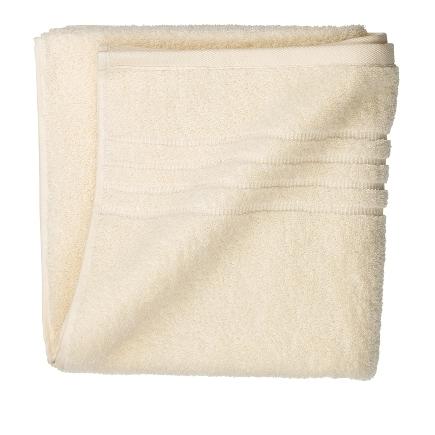 Ręcznik Kela Leonora Vanilla 50x100 23211