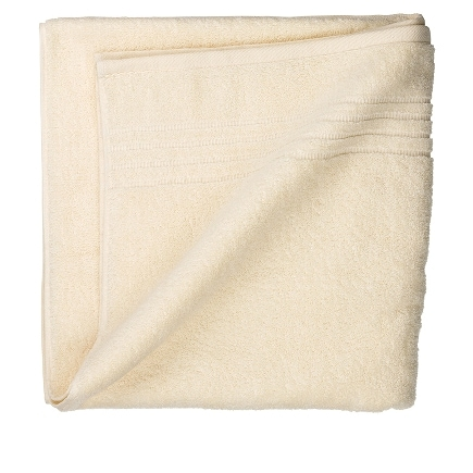 Ręcznik Kela Leonora Vanilla 70x140 23212