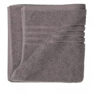 Ręcznik Kela Leonora Cashmere Brown 50x100 23227