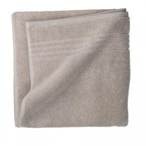Ręcznik Kela Leonora Sand Grey 70x140 23236