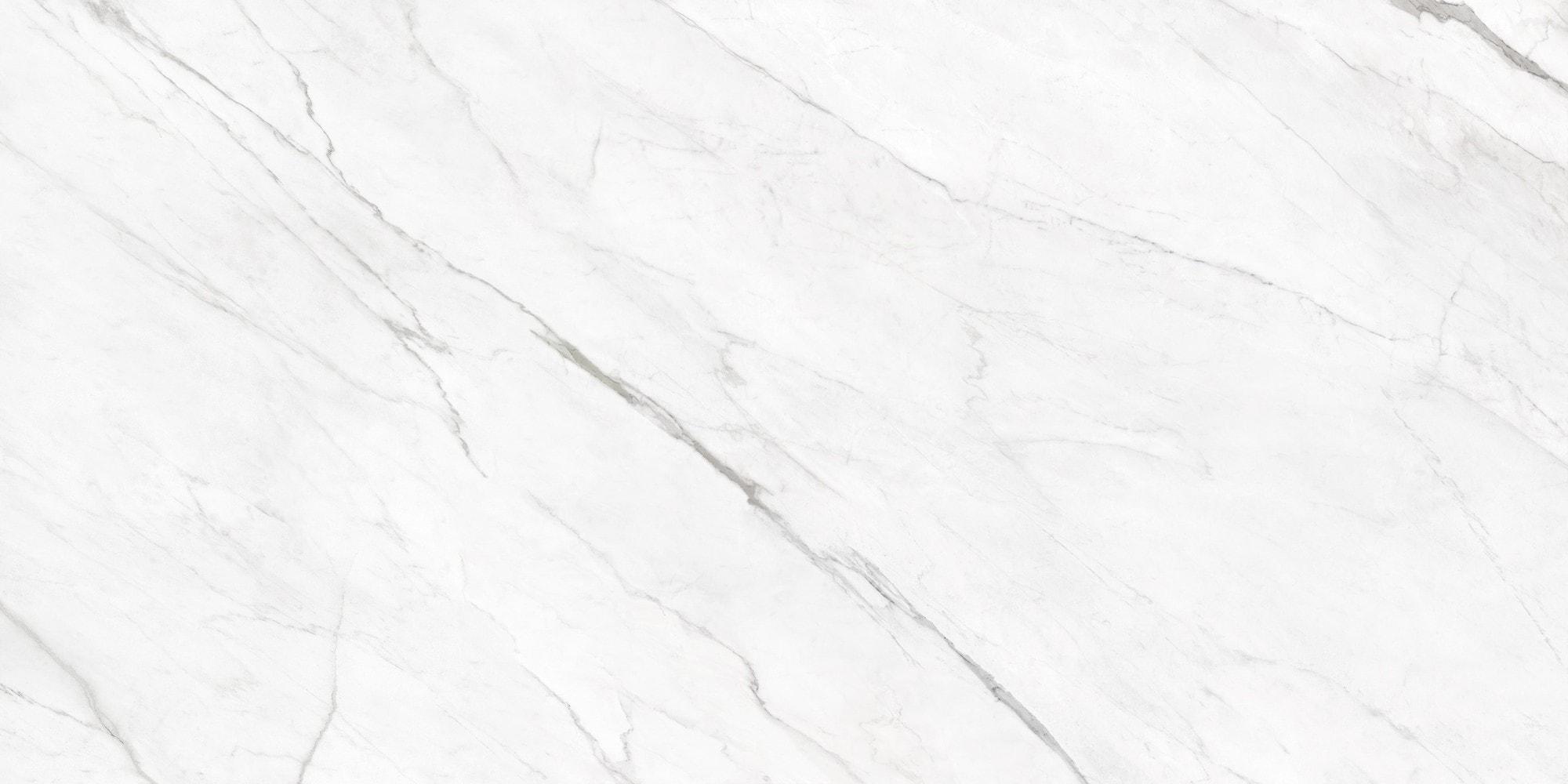 Płytka podłogowa Ultime Cerrad Statuario white poler 162x324cm 43896