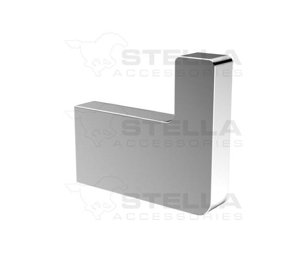Haczyk Stella Oslo 02.310