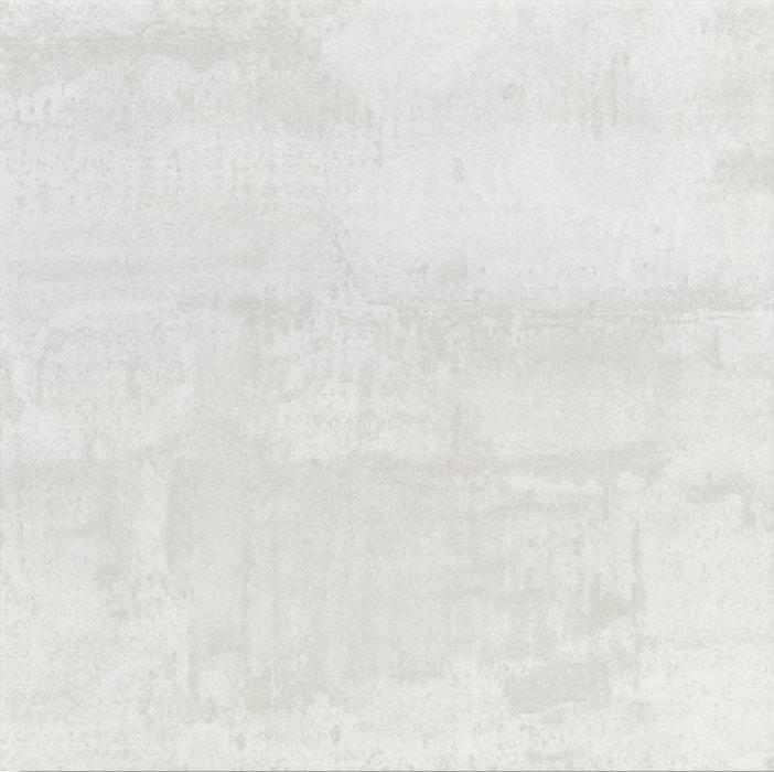 Płytka gresowa Tau Corten Blanco Lappato 60 x 60cm tauCorBlaLap60x60