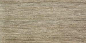 Płytka ścienna Tubądzin Biloba grey 30,8x60,8
