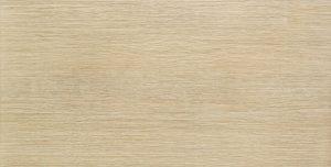 Płytka ścienna Tubądzin Biloba beige 30,8x60,8