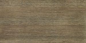 Płytka ścienna Tubądzin Biloba brown 30,8x60,8