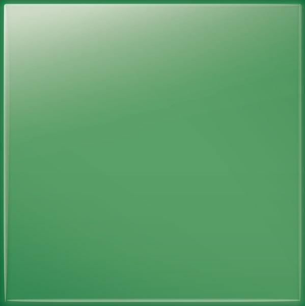 Płytka ścienna Tubądzin Pastel Zielony Połysk 200x200
