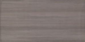 Płytka ścienna Tubądzin Ashen 1 59,8x29,8