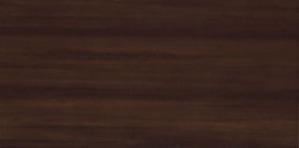 Płytka ścienna Tubądzin Ashen 3 59,8x29,8