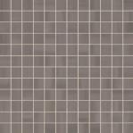 Mozaika ścienna Tubądzin Ashen 1 29,8x29,8