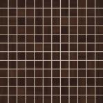 Mozaika ścienna Tubądzin Ashen 3 29,8x29,8