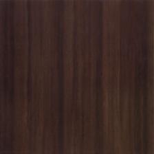 Płytka podłogowa Tubądzin Ashen 3 44,8x44,8