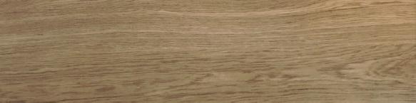 Płytka podłogowa Tubądzin Borneo wood MAT 89,8x22,3 PP-01-171-0898-0223-1-008 (p)