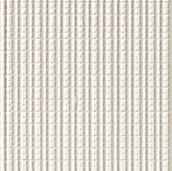 Dekoracja ścienna Tubądzin Elementary Patch Dust STR 14,8x14,8cm