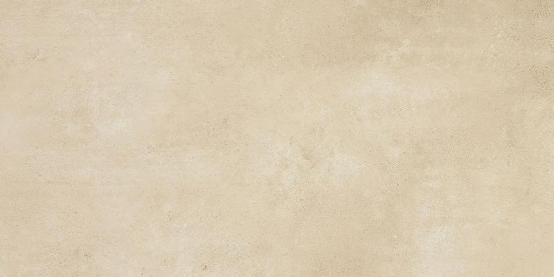 Płytka podłogowa Tubądzin Epoxy Beige 1 59,8x119,8cm