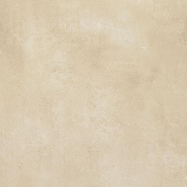 Płytka podłogowa Tubądzin Monolith Epoxy Beige 2 119,8x119,8cm