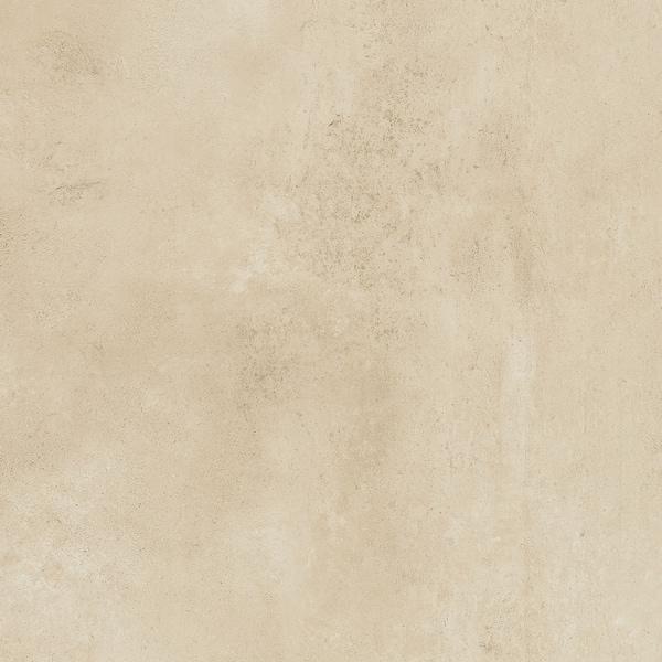 Płytka podłogowa Tubądzin Epoxy Beige 2 79,8x79,8cm