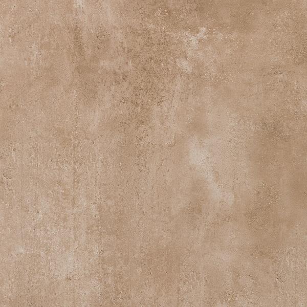 Płytka podłogowa Tubądzin Epoxy Brown 1 79,8x79,8cm