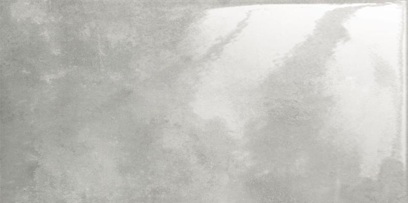 Płytka podłogowa Tubądzin Epoxy Graphite 1 29,8x59,8