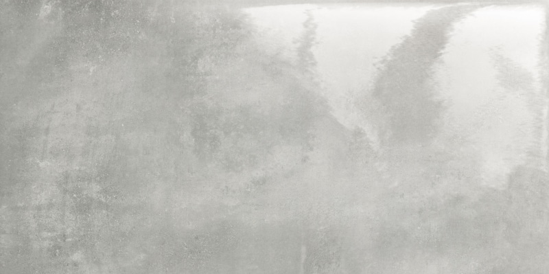 Płytka podłogowa Tubądzin Epoxy Graphite 1 44,8x89,8