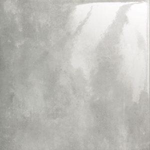 Płytka podłogowa Tubądzin Epoxy Graphite 1 59,8x59,8