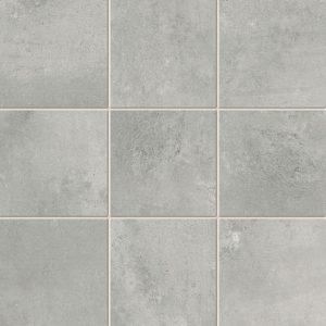 Mozaika podłogowa Tubądzin Epoxy Graphite 2 29,8x29,8