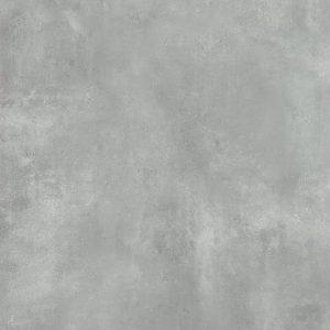 Płytka podłogowa Tubądzin Epoxy Graphite 2 119,8x119,8cm