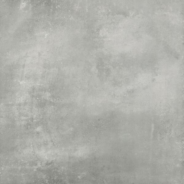 Płytka podłogowa Tubądzin Epoxy Graphite 2 59,8×59,8