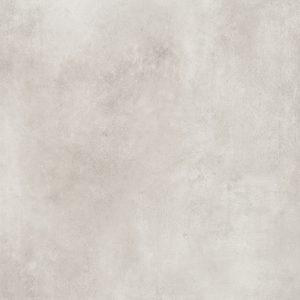 Płytka podłogowa Tubądzin Monolith Epoxy Grey 1 119,8x119,8cm